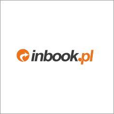 Globalne oślepienie - Inbook