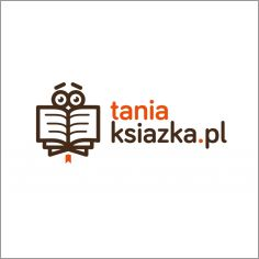 Globalne oślepienie - Tania Książka